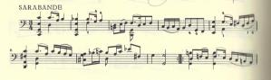 musique_2